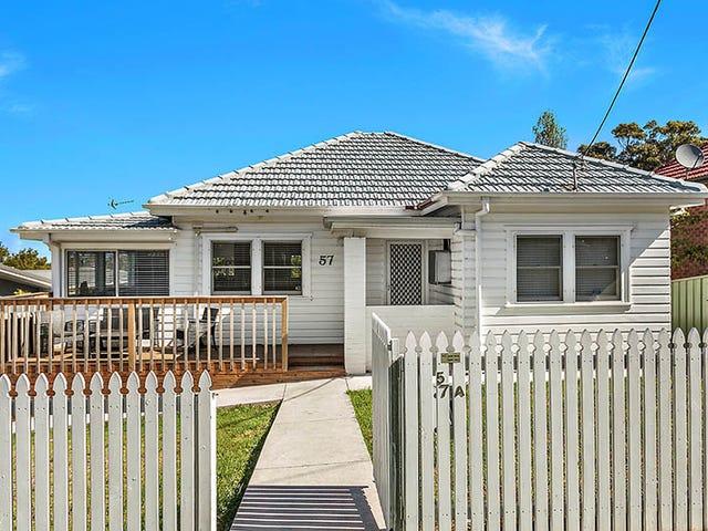 57 Bridge Street, Coniston, NSW 2500