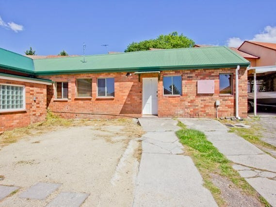 2A/3 Cimitiere Street, Launceston, Tas 7250