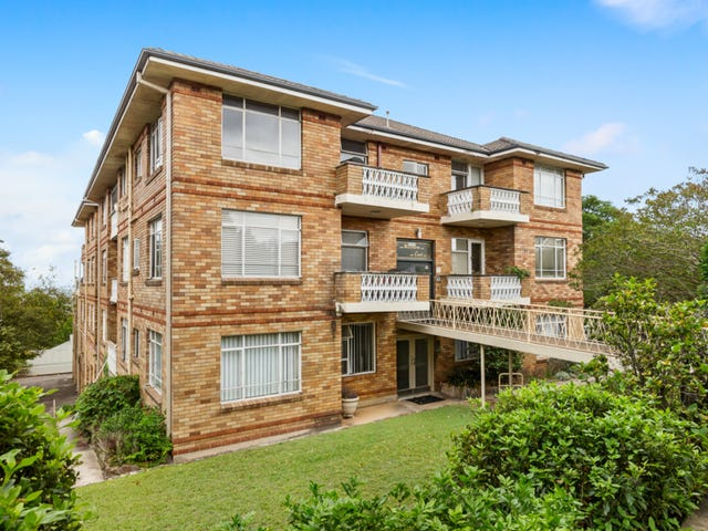7/200 Pacific Highway, Lindfield, NSW 2070