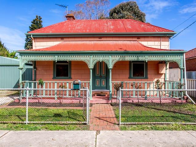 11 Canning Street, Rosewater, SA 5013