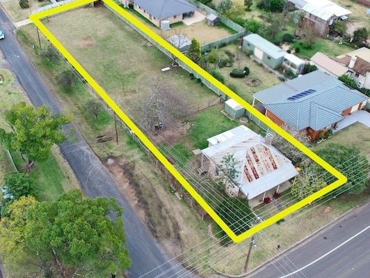 59 Westbourne Avenue, Thirlmere, NSW 2572