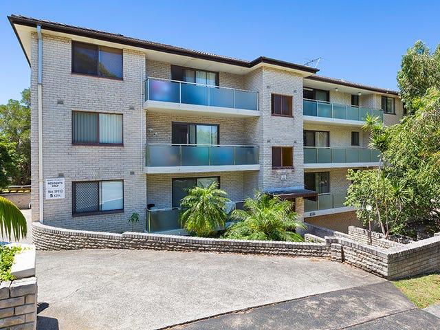 4/29 Tullimbar Road, Cronulla, NSW 2230