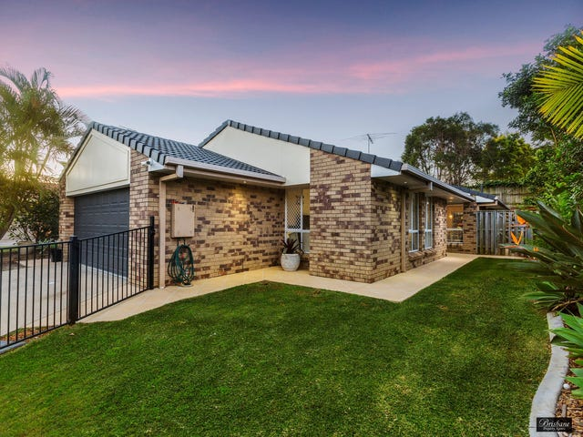 8 Watson Court, Seventeen Mile Rocks, Qld 4073