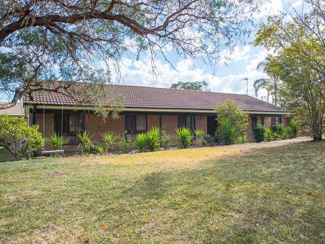 15 Shiraz Street, Muswellbrook, NSW 2333