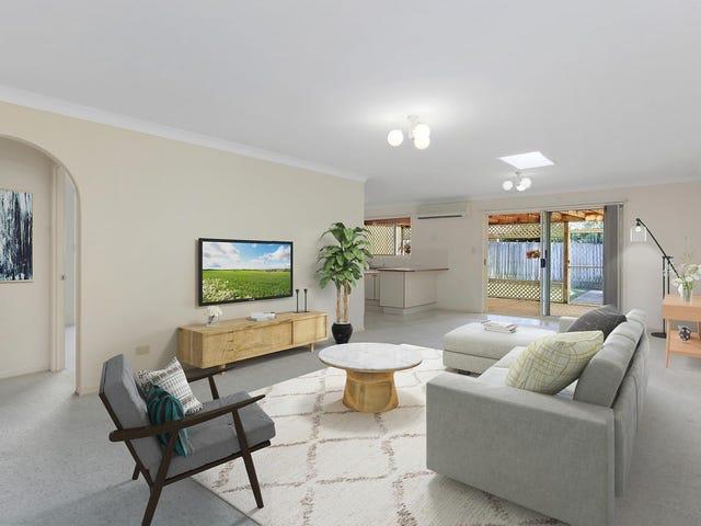 1/14 Casuarina Drive, Banora Point, NSW 2486