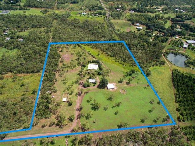 383 Bees Creek Road, Bees Creek, NT 0822