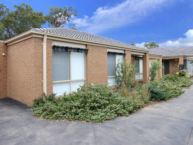 2/23 Grenville Grove, Rosebud West, Vic 3940