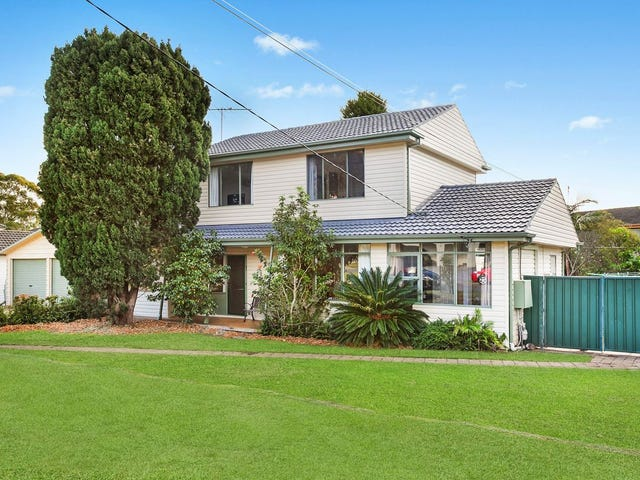 7 The Avenue, Heathcote, NSW 2233