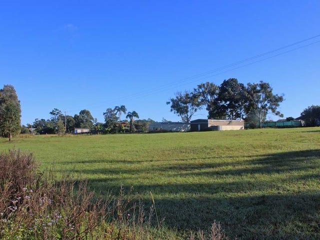352 James Creek Road, James Creek, NSW 2463