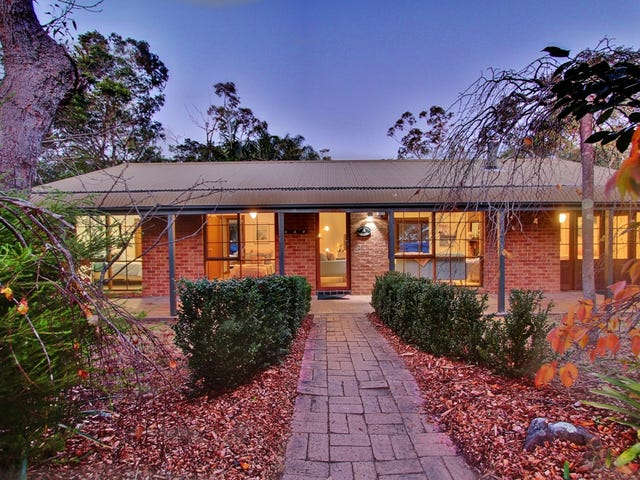 72 Valley Road, Hazelbrook, NSW 2779