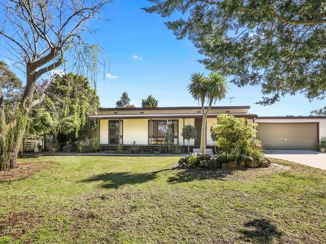 75 Shaws Road, Little River, Vic 3211