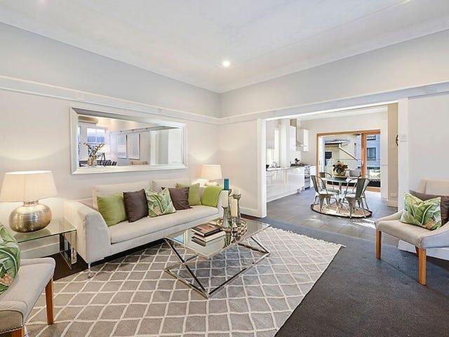 2/22 Alison Road, Randwick, NSW 2031