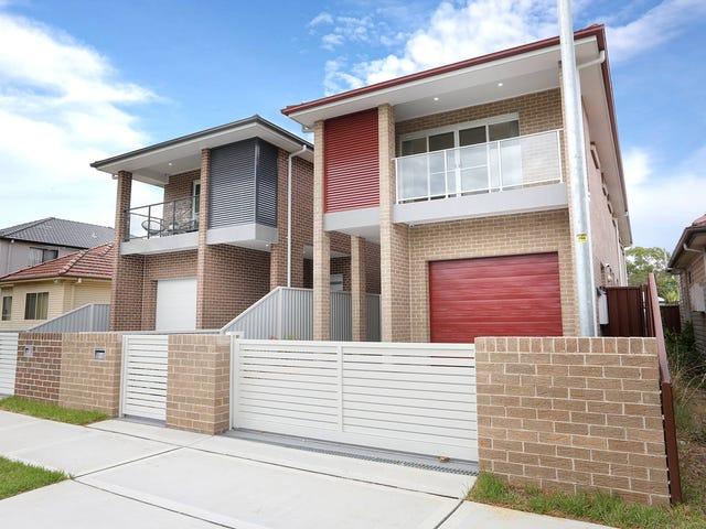 6a Stanhope Street, Auburn, NSW 2144