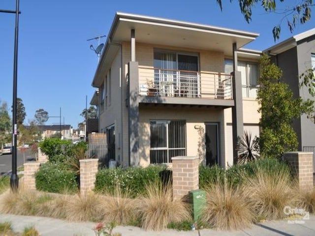 2 Eucalyptus Street, Bonnyrigg, NSW 2177