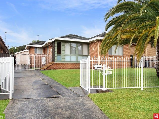 43 Beltana Avenue, Dapto, NSW 2530