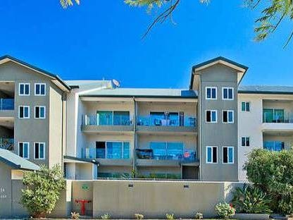 5/18-20 Rose Street, Southport, Qld 4215