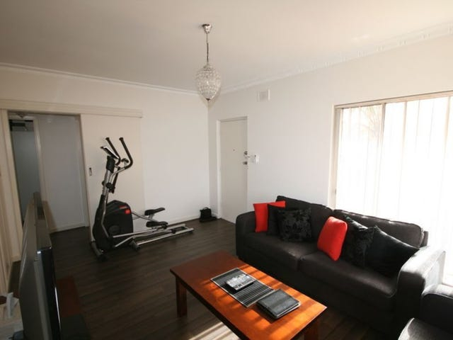 Apartment 9/389 Payneham Road, Marden, SA 5070