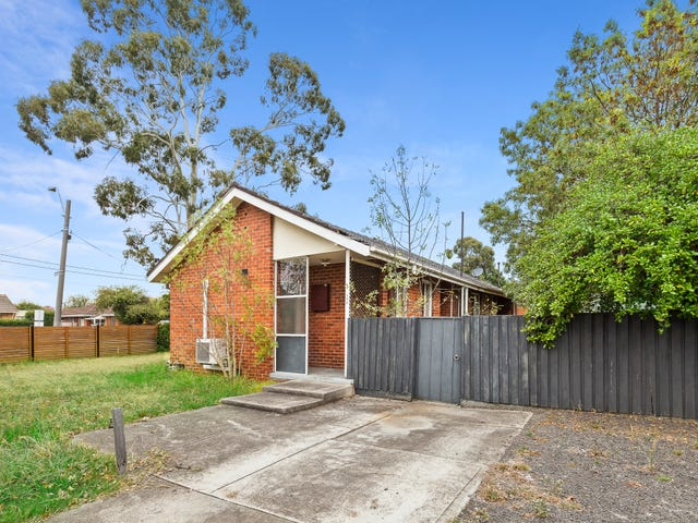 103 Southern Road, Heidelberg West, Vic 3081