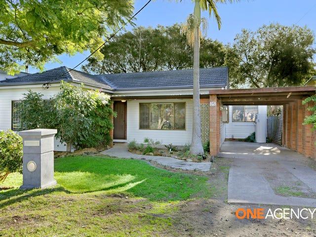 25 Caldarra Avenue, Engadine, NSW 2233