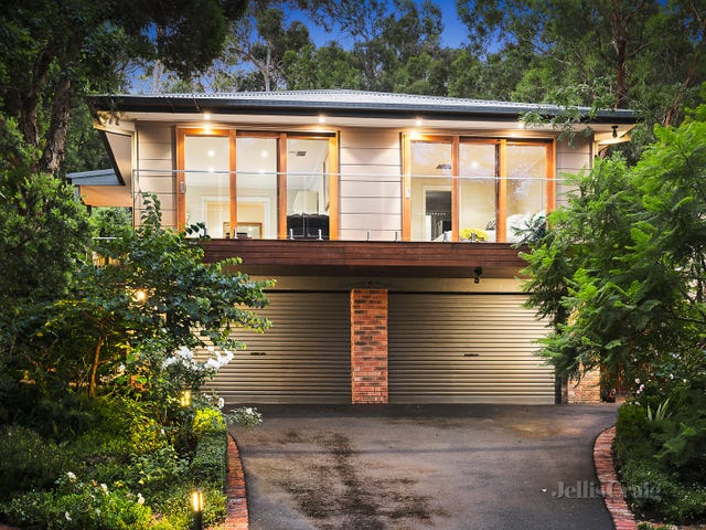 39 Belmont Crescent, Montmorency, Vic 3094
