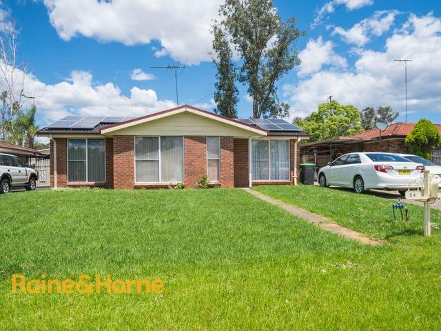 24 Danny Street, Werrington, NSW 2747