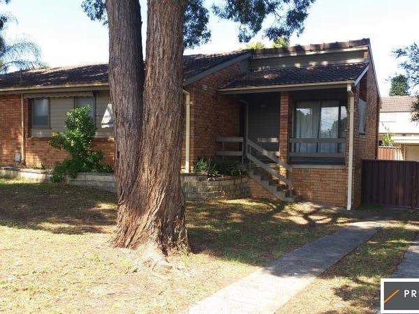 10 Wilkes Ave, Moorebank, NSW 2170