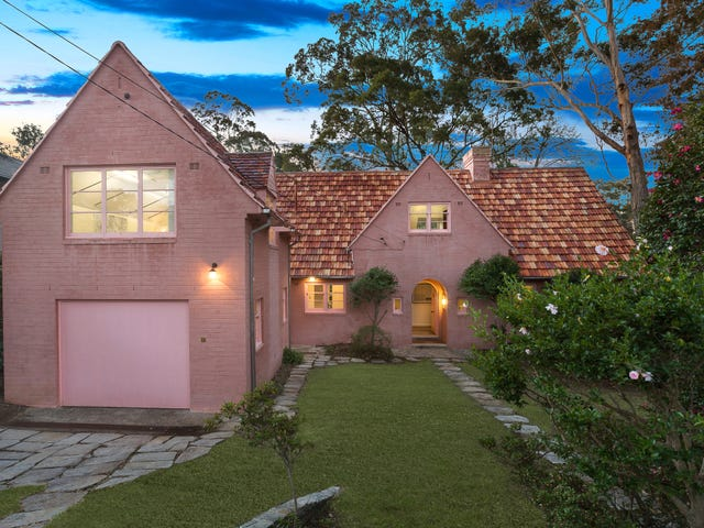 1 Karloo Street, Turramurra, NSW 2074