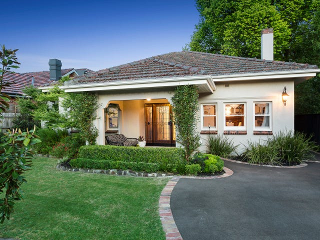 29 Dominic Street, Camberwell, Vic 3124