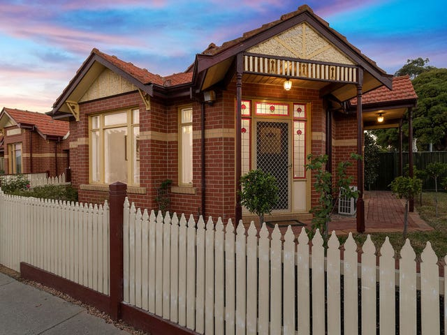 130 Melbourne Road, Williamstown, Vic 3016