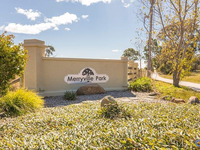 35 Lakeview Drive, Murrumbateman, NSW 2582