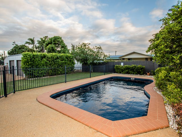 27 East West Avenue, Avoca, Qld 4670
