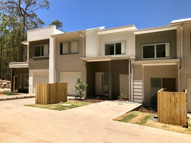 39 Old Coach Road, Upper Coomera, Qld 4209