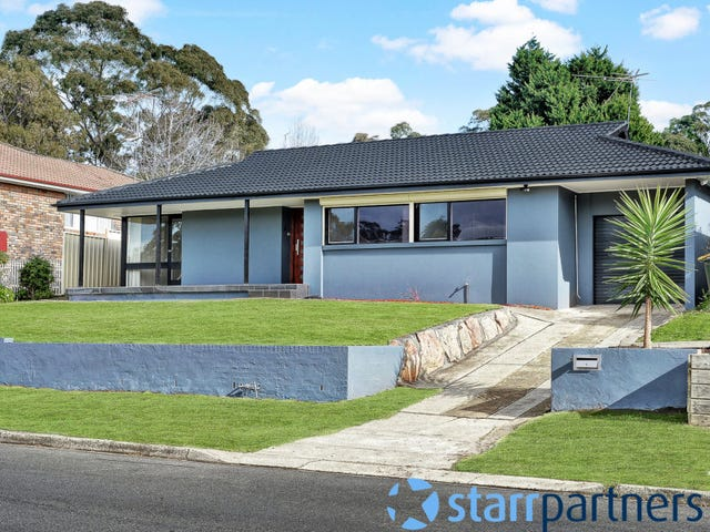 338 The Parkway, Bradbury, NSW 2560
