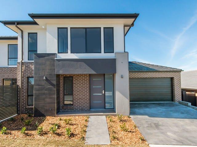 14 Sharp Avenue, Jordan Springs, NSW 2747