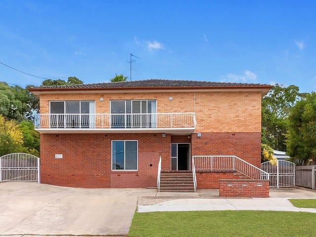 28 Cassidy Street, Queanbeyan, NSW 2620