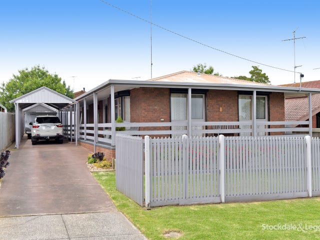 7 Takanna Avenue, Clifton Springs, Vic 3222