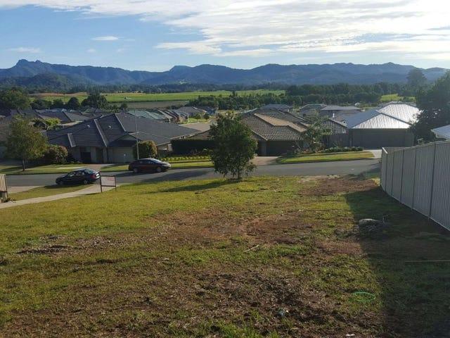 45 Coral Fern Circuit, Murwillumbah, NSW 2484