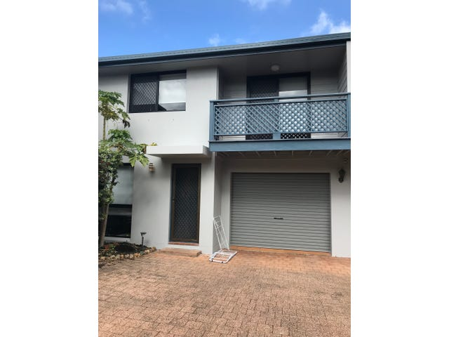 2/121 Kingscliff Street, Kingscliff, NSW 2487