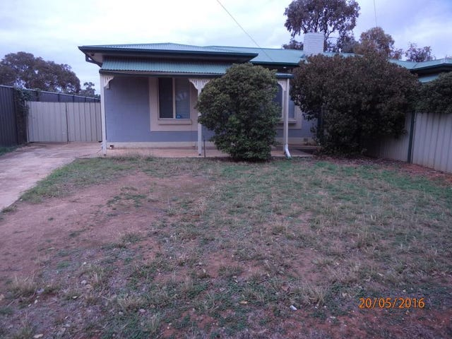 26 Old Sarum Road, Elizabeth North, SA 5113