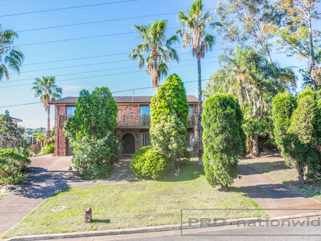 63 Ultimo St, East Maitland, NSW 2323
