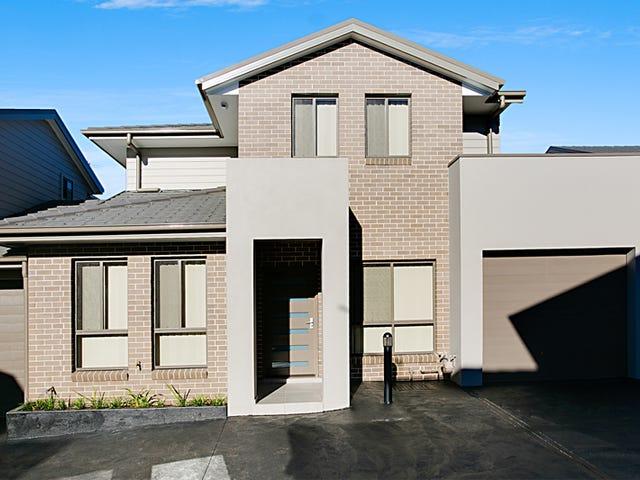 Unit 8/604-606 The Horsley Drive, Smithfield, NSW 2164