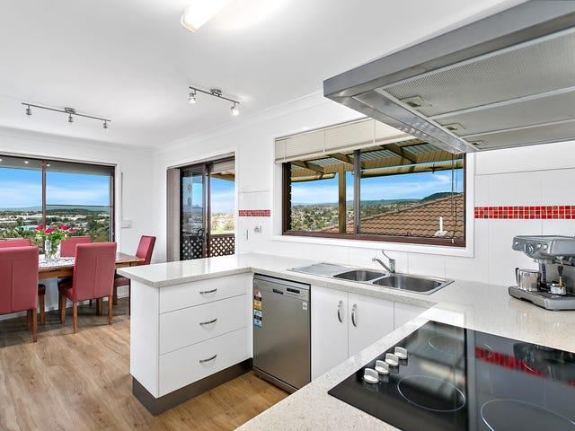 1/10 Cameron Place, Figtree, NSW 2525