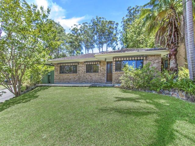 3 Kimberley Avenue, Narara, NSW 2250