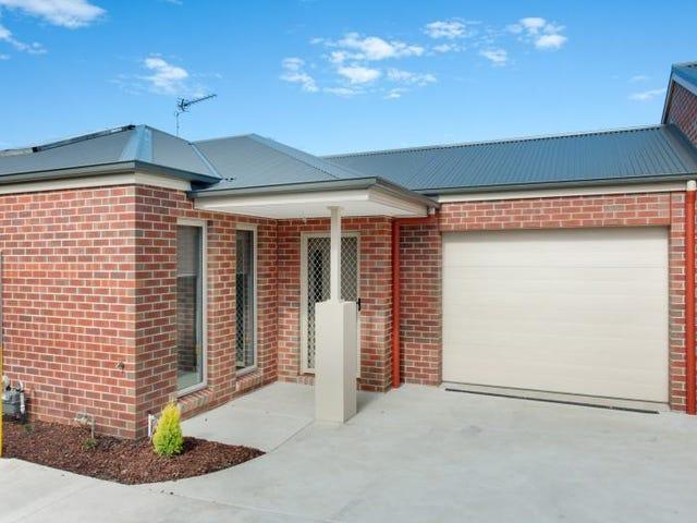 4/1122 Doveton Street North, Ballarat North, Vic 3350