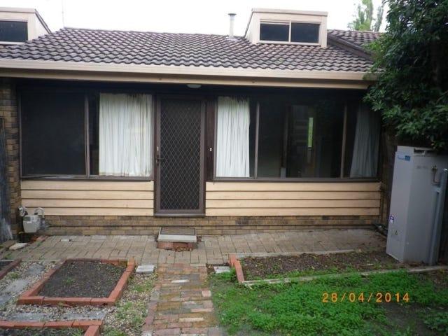 3/44 Carrol Grove, Mount Waverley, Vic 3149