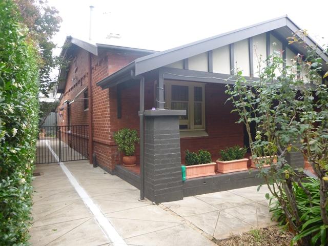 328 Kensington Road, Leabrook, SA 5068