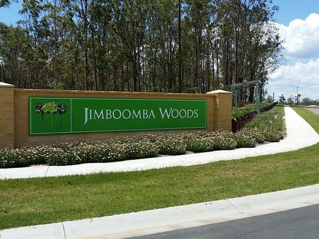 489 Peppertree Drive, Jimboomba, Qld 4280