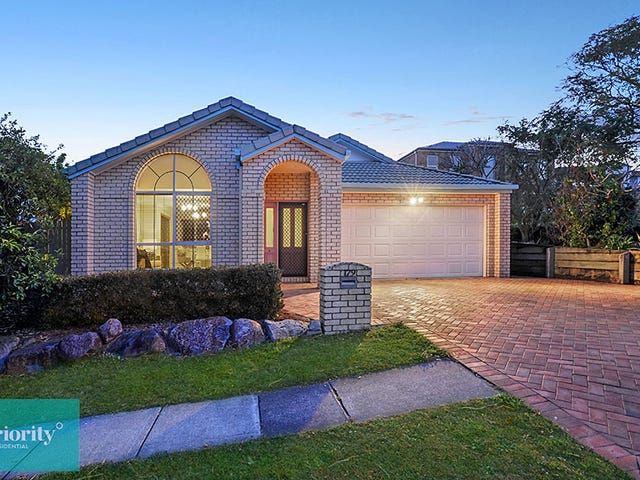 179 Galaxy Street, Bridgeman Downs, Qld 4035