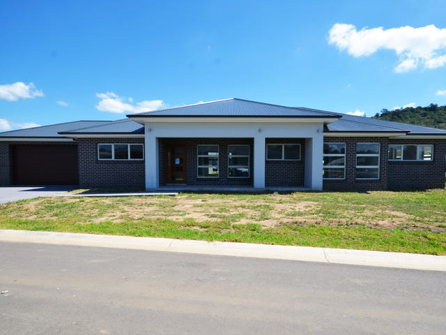 15 Yallambi Street, Picton, NSW 2571