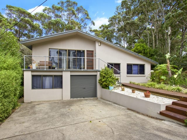 349 George Bass Drive, Lilli Pilli, NSW 2536